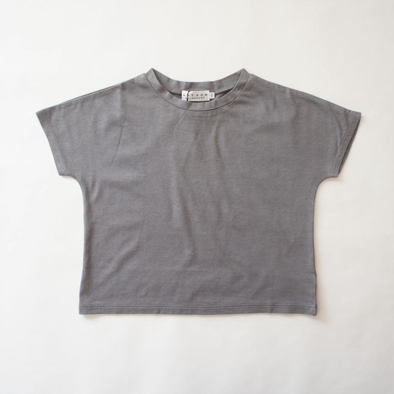 Dolman T (gray,100-110) / EAST END HIGHLANDERS