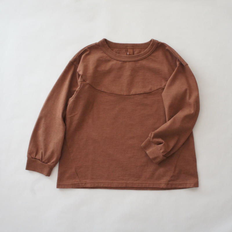 CORDURA Long Sleeve / MOUN TEN.