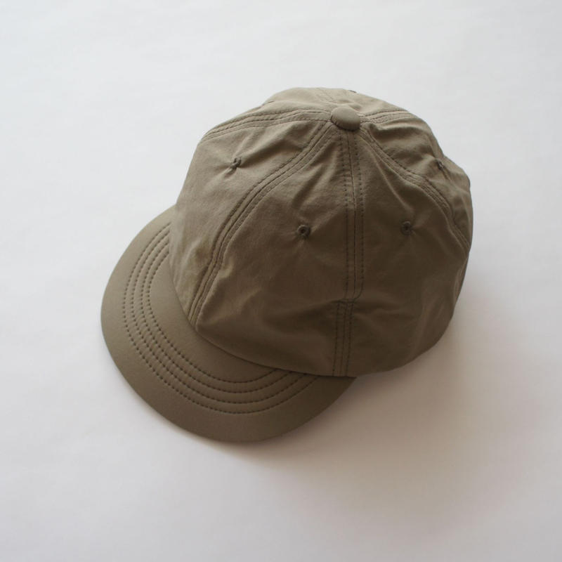 Up&Downboy Cap /  THE PARK SHOP