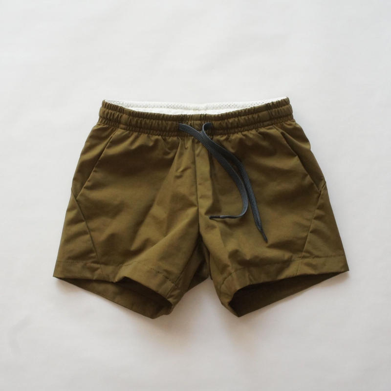 Swim Pants / MOUN TEN.