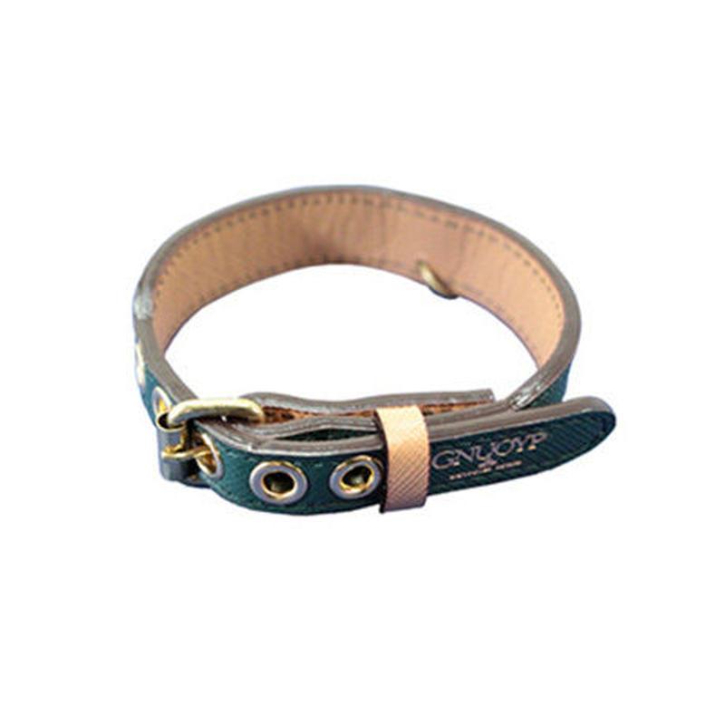 GNUOYP Collar(M)