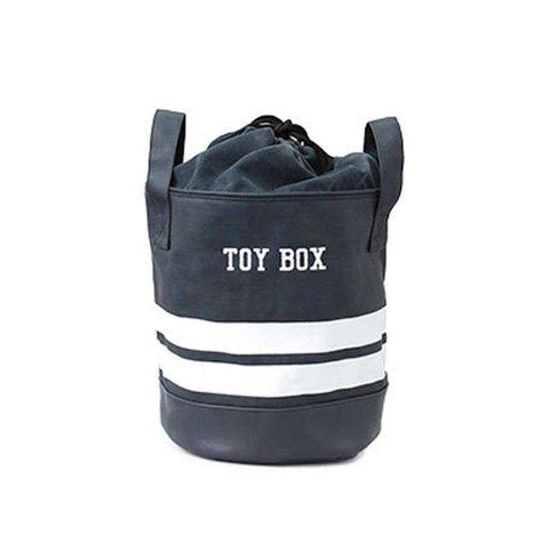 MANDARINE BROTHERS 犬のおもちゃ箱(TOY BOX)