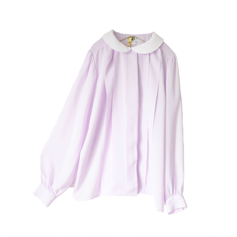 round collar pale purple_bl