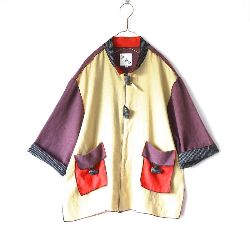 autumn color scheme design_tp