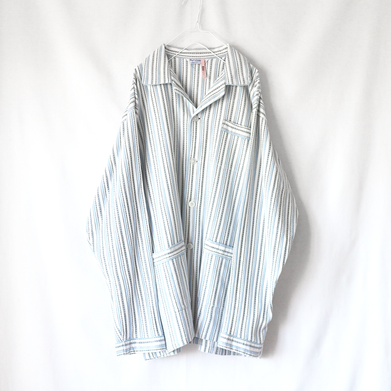big silhouette pajamas_sh