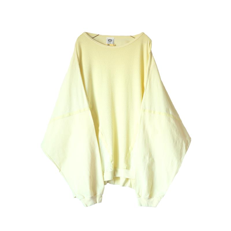 lemon cream yellow switching_po