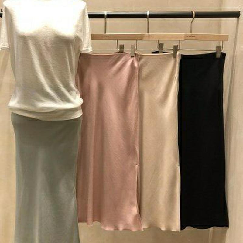 Daia skirt