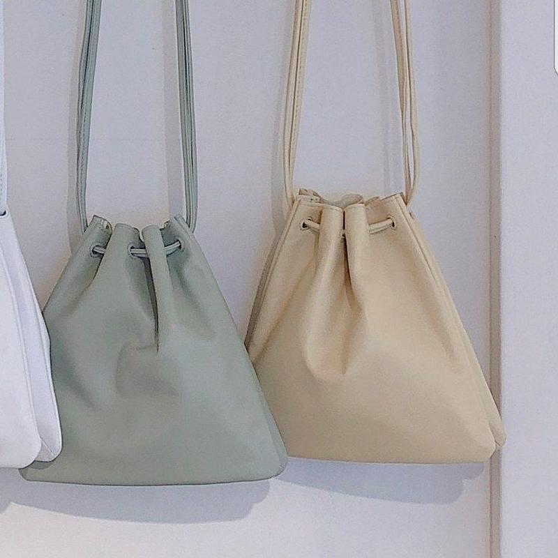 Corron Bag