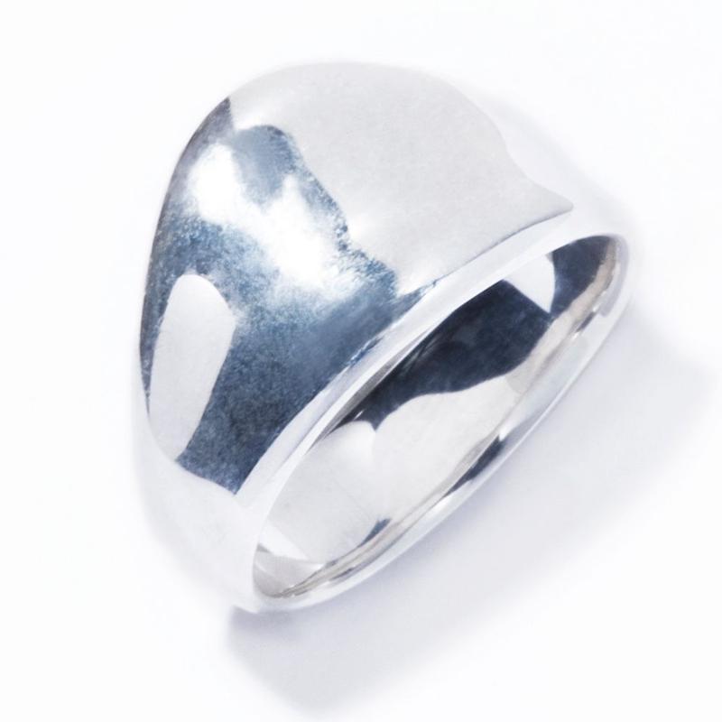 bulge ring