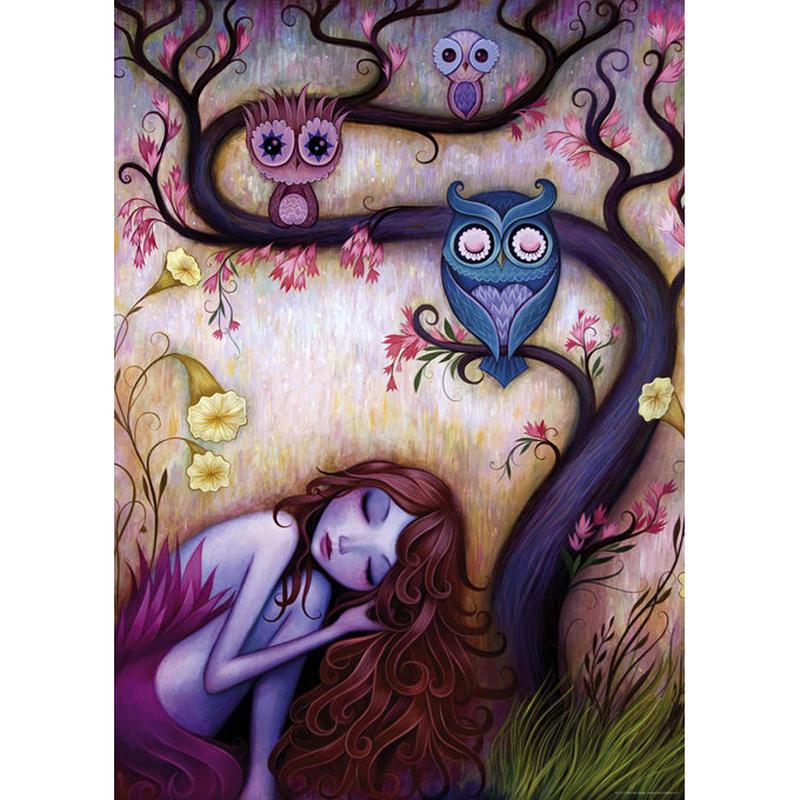 Wishing Tree : Jeremiah Ketner - 29686
