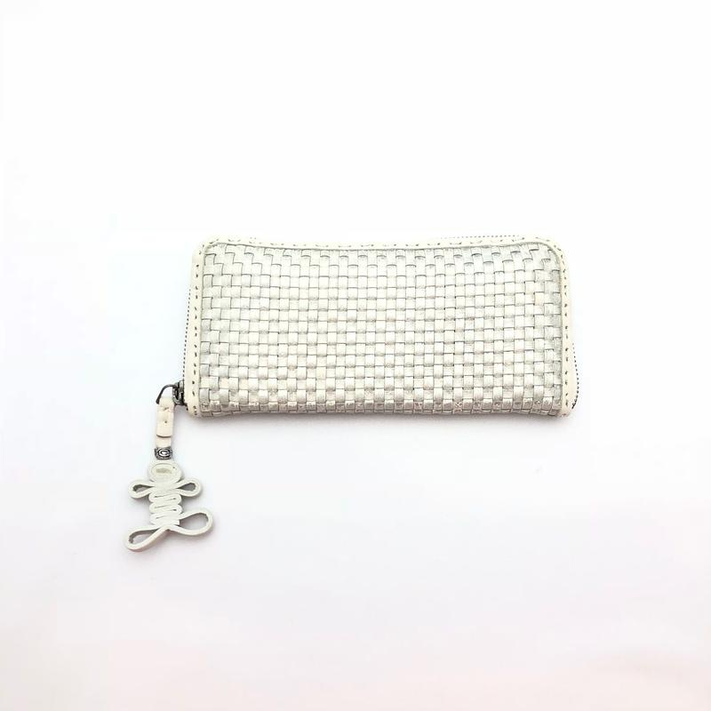 HENRY BEGUELIN/wallet