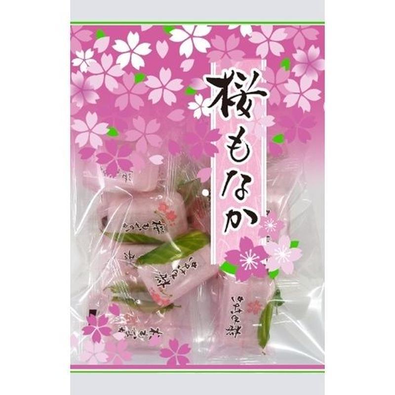桜もなか 225g