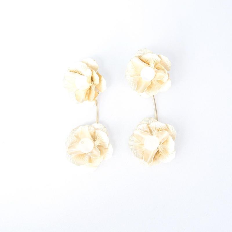 pierce・earring