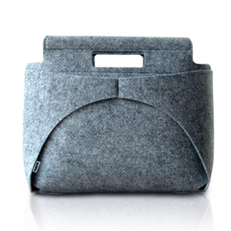 MOCO BAG/gray
