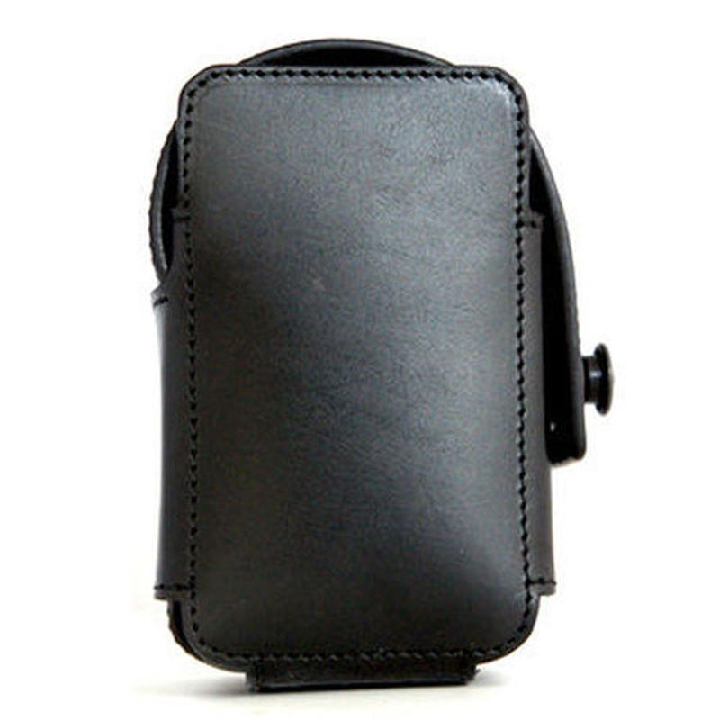 SONY DSC-RX100/M2/M3 Camera case/Hook Black