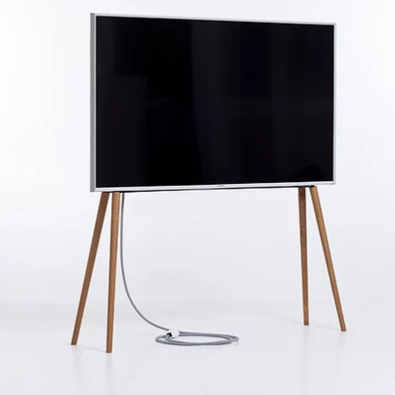 TV-stand OAK / natural oil wax (TVスタンド OAK/ナチュラルオイルワックス)