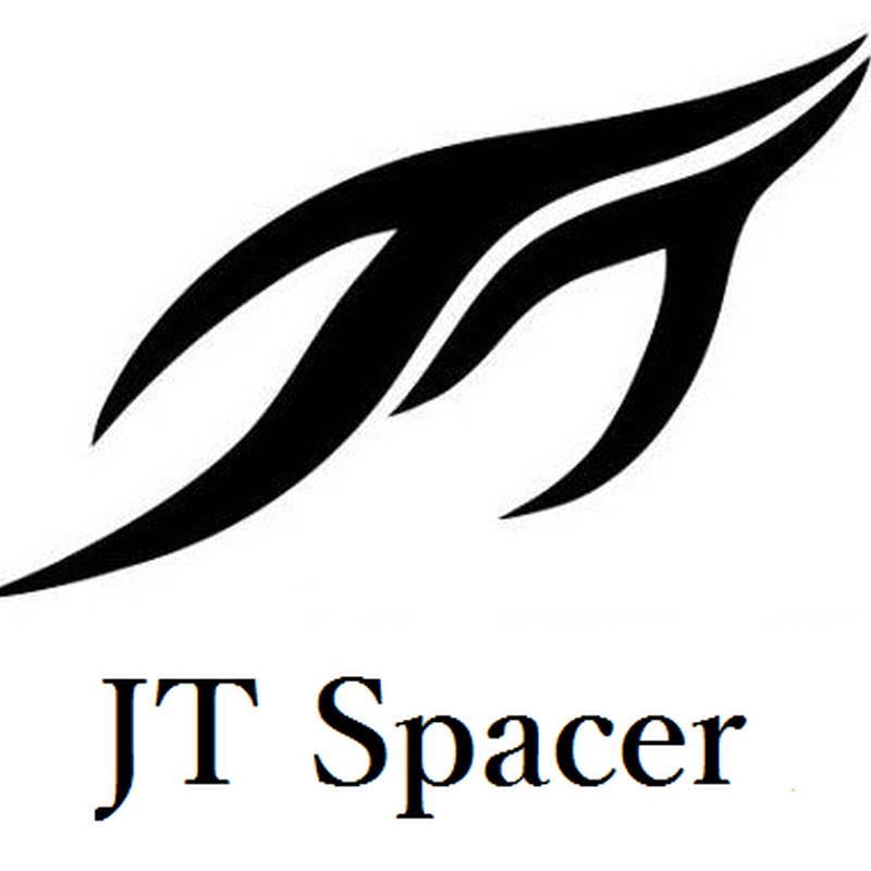 JT Spacer(Pair)