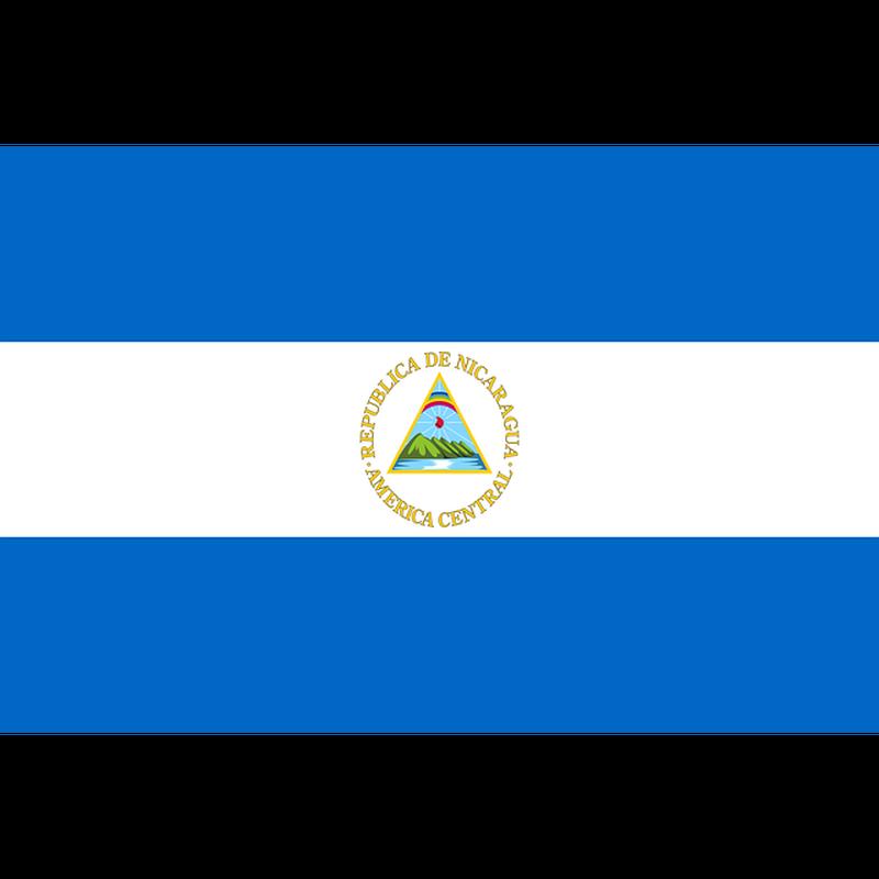 ニカラグア カサブランカ(100g)/浅煎り