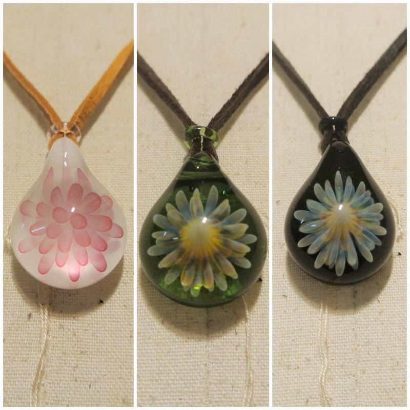 玉響glass(JP17-09/11/12)