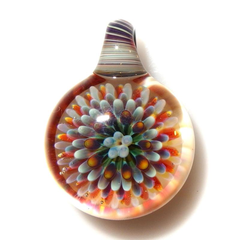 """玉響glass""""JP19-08"""""""