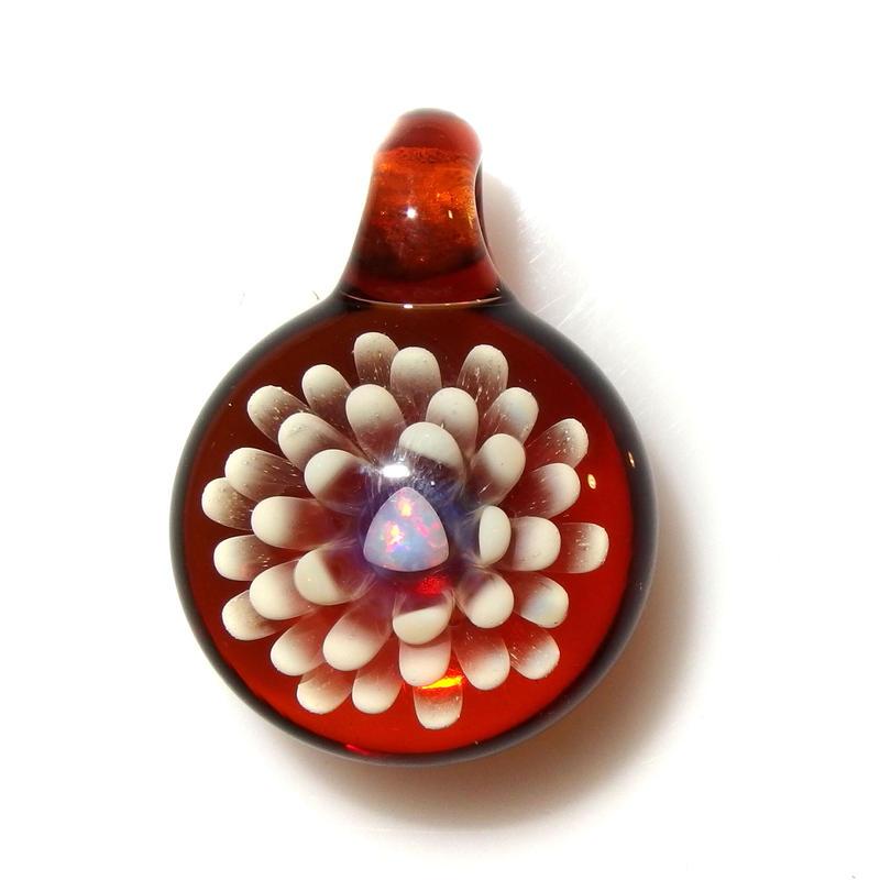 """玉響glass""""JP19-10"""""""