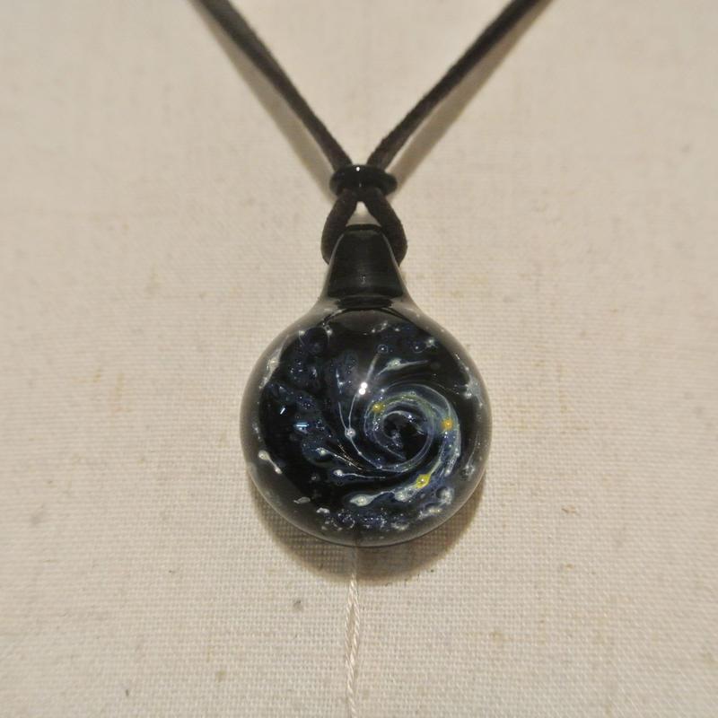 玉響glass(JP17-16)