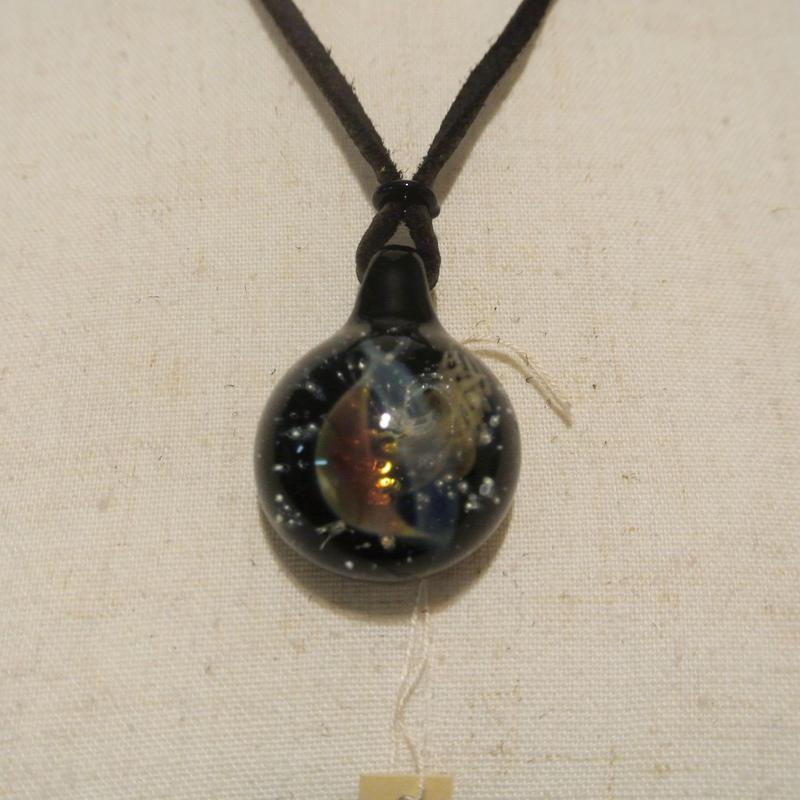 玉響glass(JP17-19)