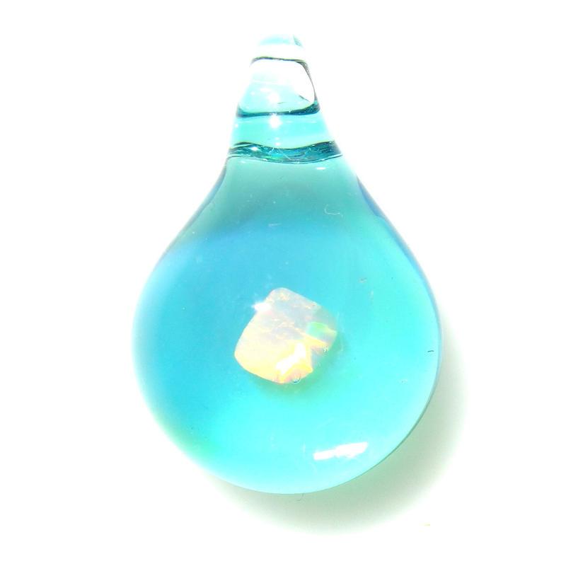 """玉響glass""""JP19-04"""""""