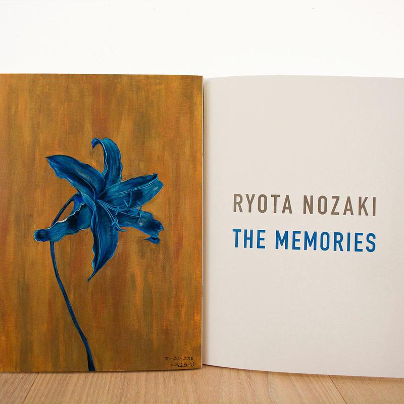 THE MEMORIES 楽譜 (Sheet Music)