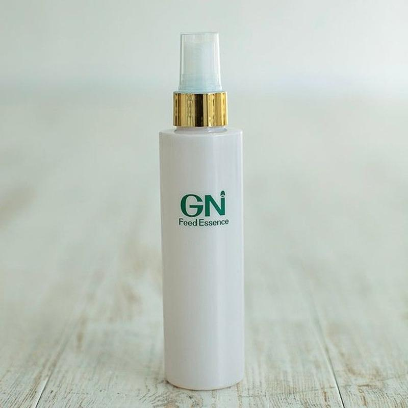 【Nailymore】GN Feed Essence (GNフィードエッセンス) 150m