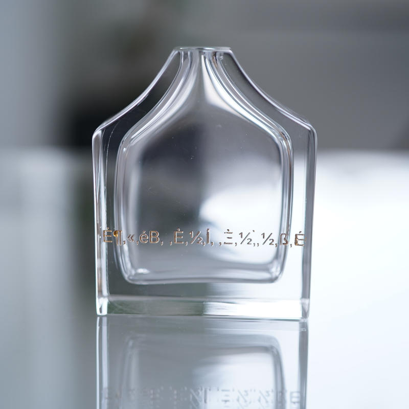 TOKI-K-152 時澤真美  一輪挿し 「a bottle」 words