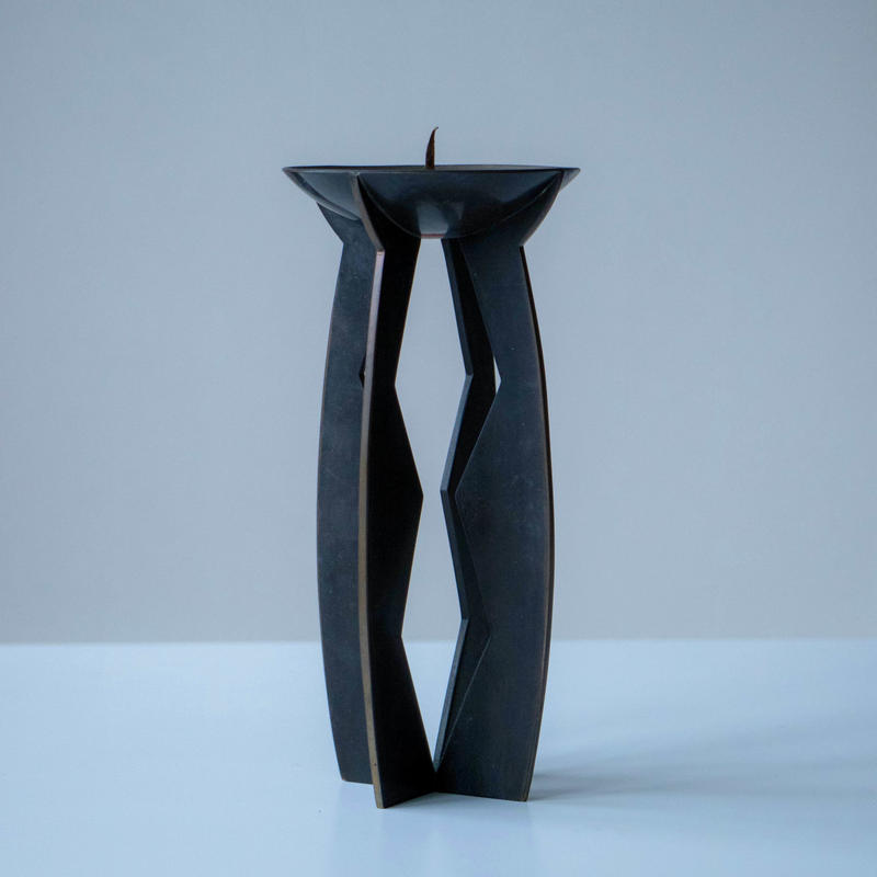 Object Candleholder 02