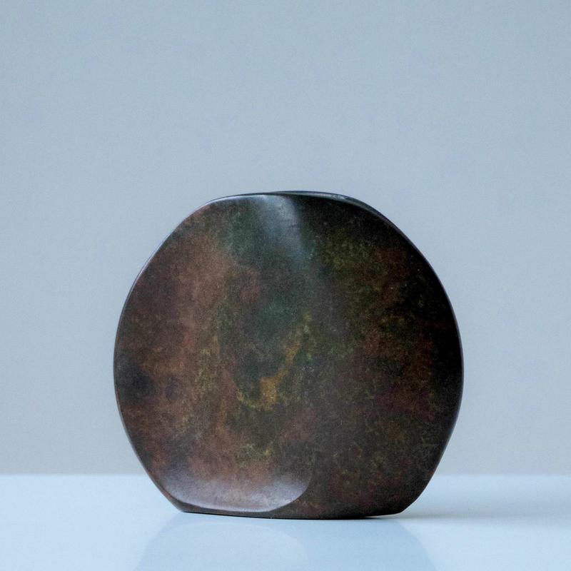 Object Vase 03