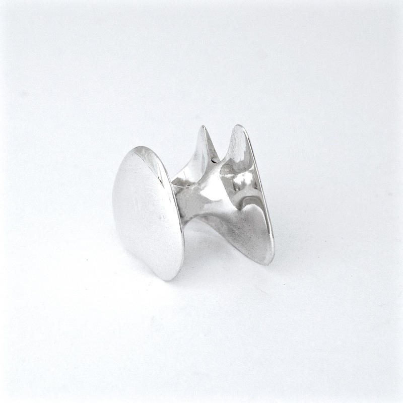 Ring CLASICA SV 01A