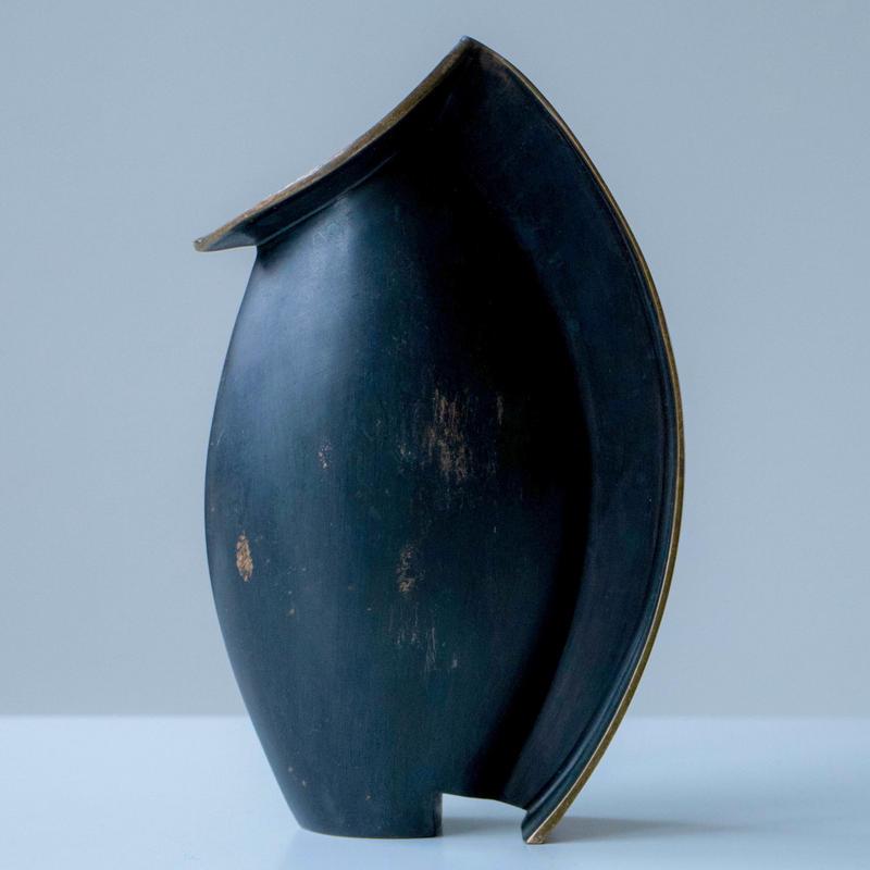 Object Vase 01