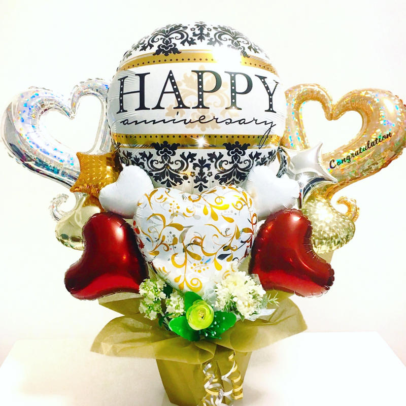 超特大サイズ★開店・周年祝い★様々な記念日に★送料無料