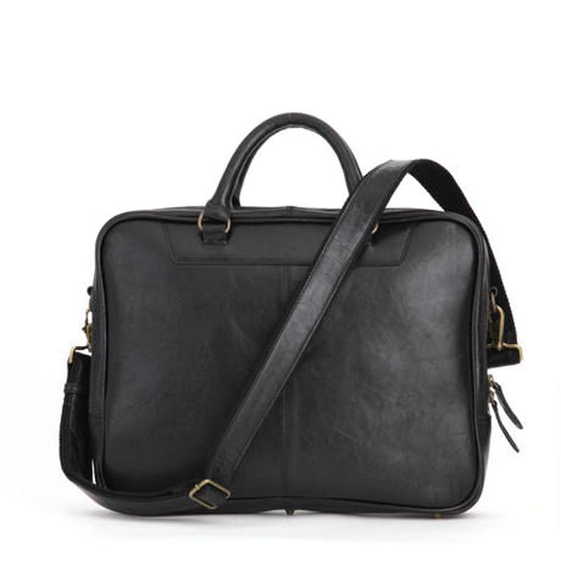 2WAYビジネスバッグ J4501