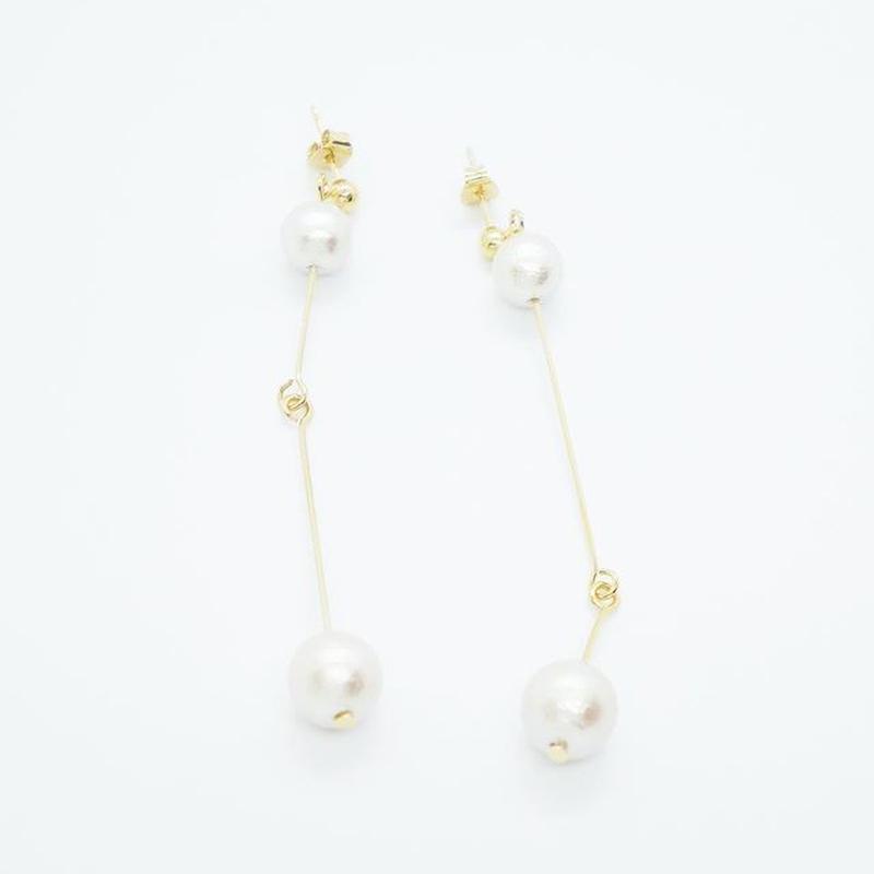 Pearl Long
