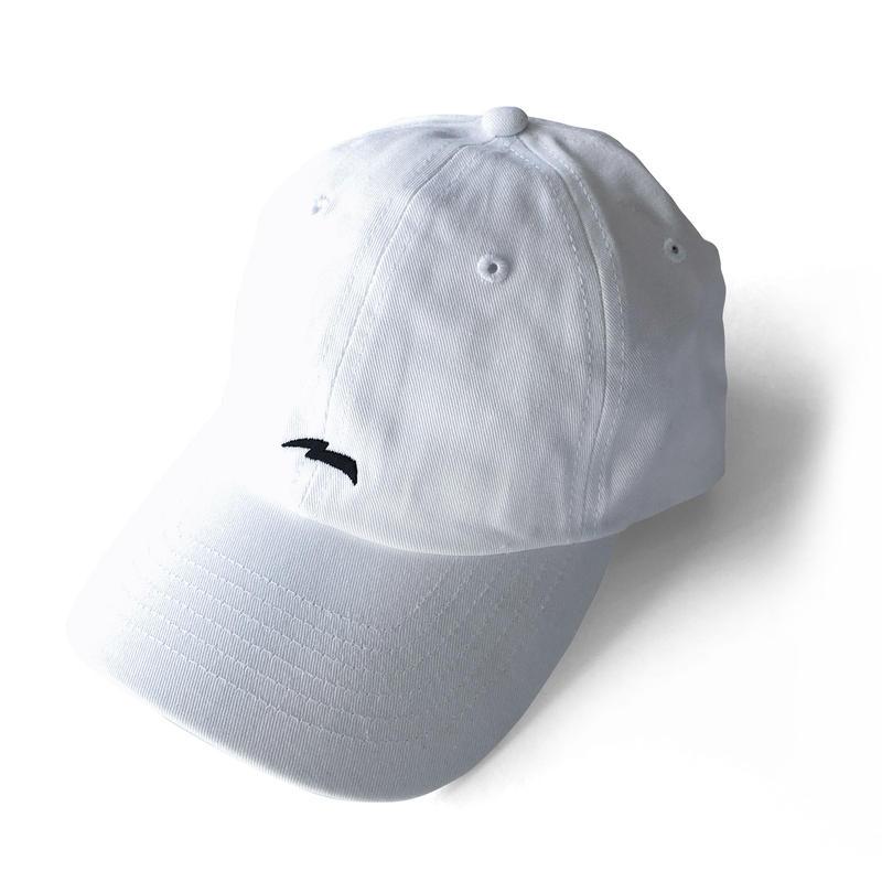 LIGHTNING LOW CAP