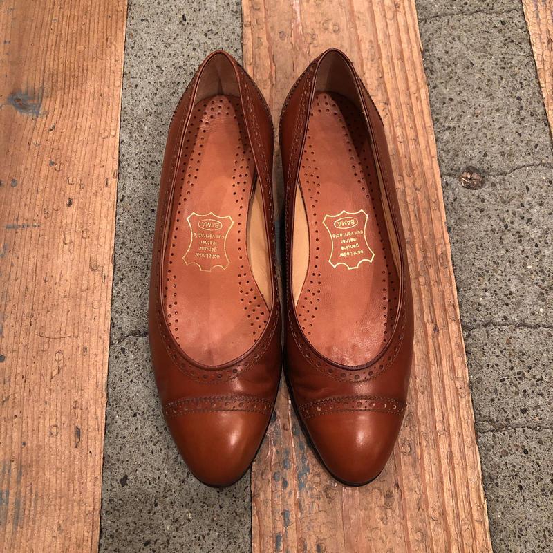 shoes 202[FF599]