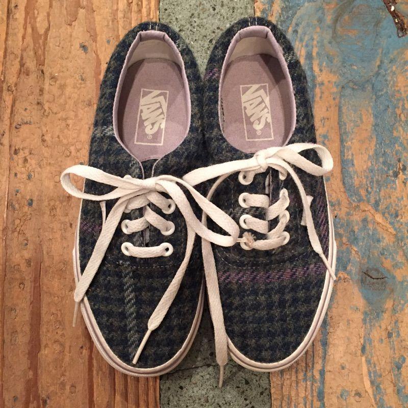 shoes 23[US-262]