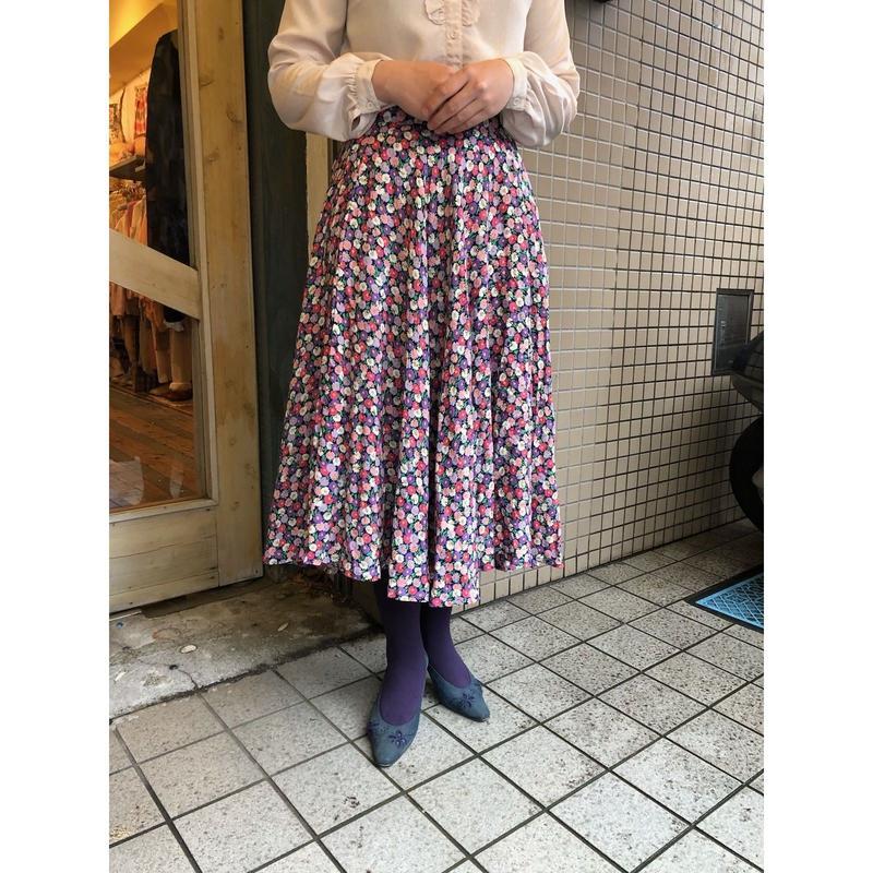 skirt 624[FC34]
