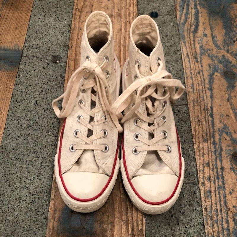 shoes 212[US-335]