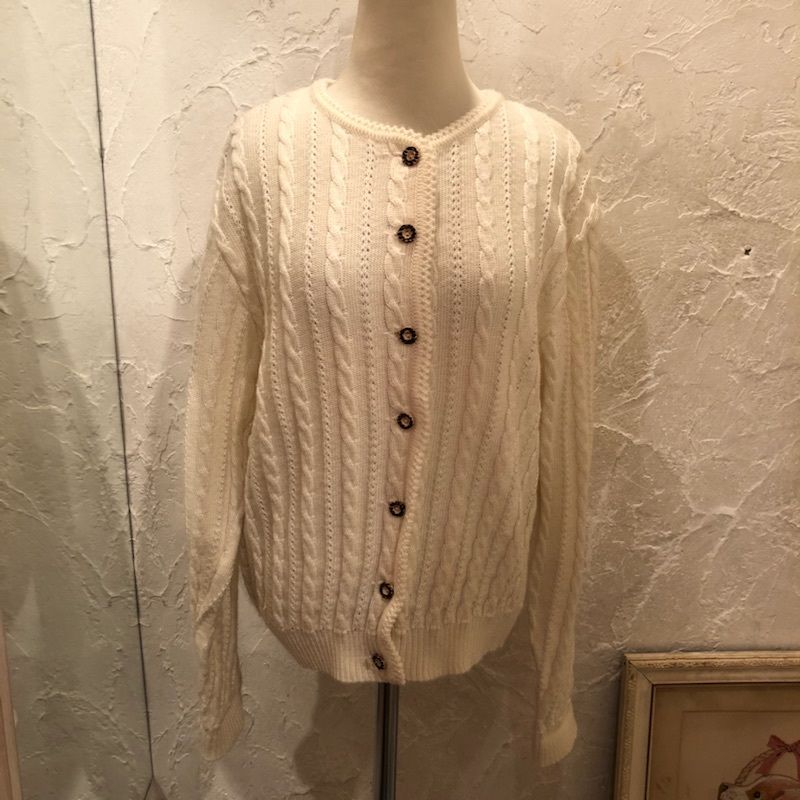 knit 421[ge-15]