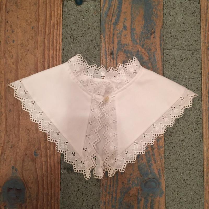 wearing collar 2[ge-388]
