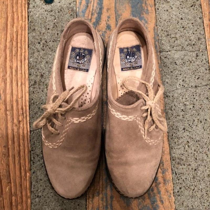 shoes 196[ge-642]