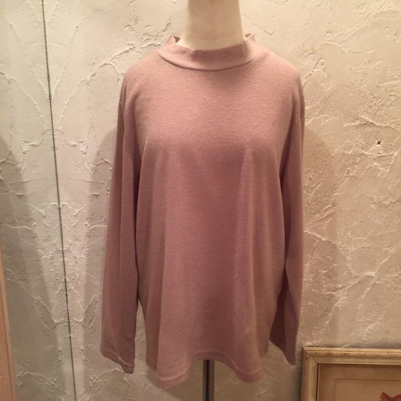 knit 321[FF140]