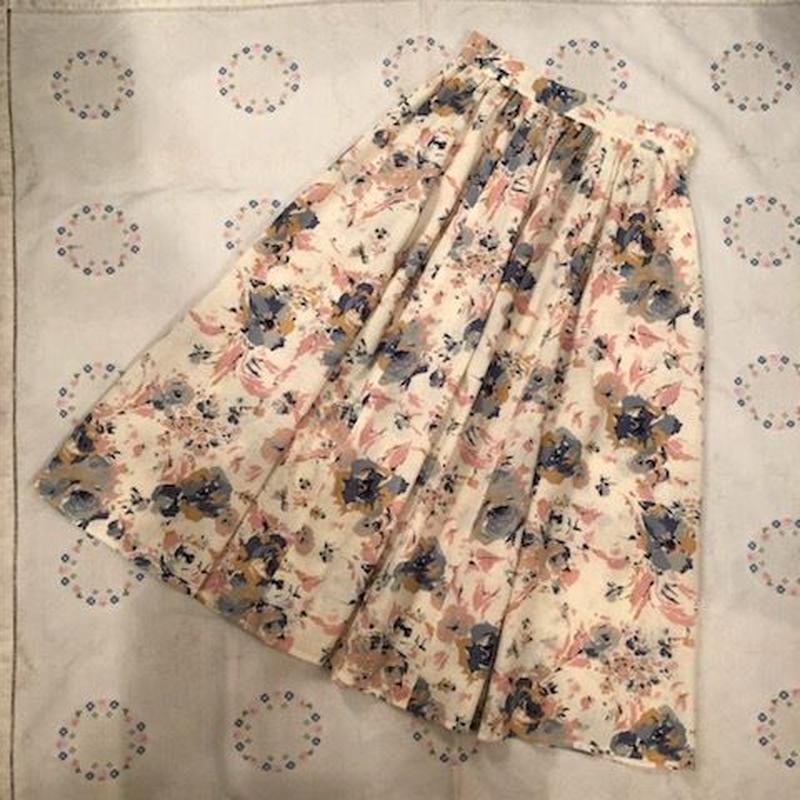 skirt 615[ge-153]