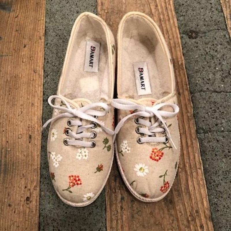 shoes 207[US-348]
