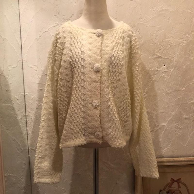 knit 442[FF190]